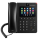 Visio phone IP Android - GXV3240